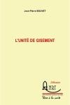 2012.L'UNITE.DE.GISEMENT_2-tomes_1030-pages_[ANRT, Lille, Nord].jpg